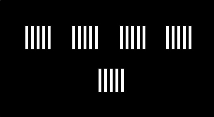 mặt lạ thước quang học